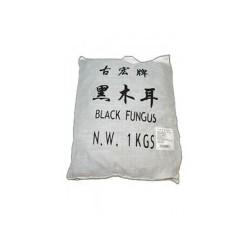 BLACK FUNGUS 1KG