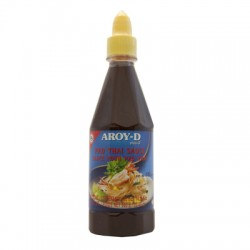 AROY PAD THAI SALS. 580 GM