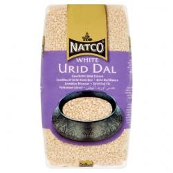 NATCO URID DAAL 1 KG