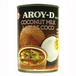 AROY EXTRAC. DE COCO  400