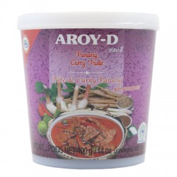 AROY CURRY PANANG 400G