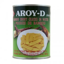 AROY BAMBU CORTADO 565 G
