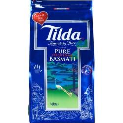 TILDA BASMATI 10 KG