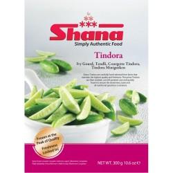 SHANA TINDORA 300 GM