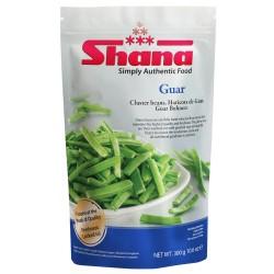 SHANA GUAR 300GM