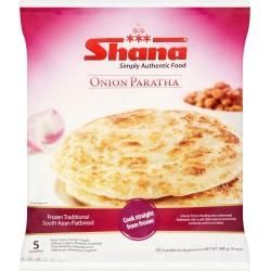 SHANA PARATHA ONI. 5 PC