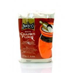 NATCO CHAPATI FLR 1.5 KG