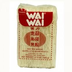 WAI WAI 500G
