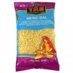 TRS MOONG DAAL 500 GM
