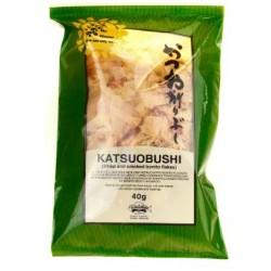 KATSUOBUSHI 40 GM