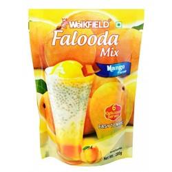WFIELD MANGO FALOODA 200 G
