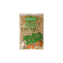 NATCO SOY CHUNKS 150G