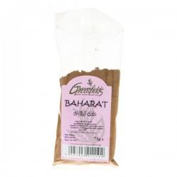 G.F. BAHARAT 75 G