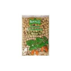 NATCO SOY CHUNKS 350 GM